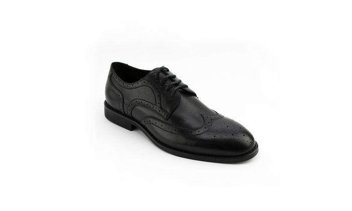 XRay Fermata Men's Oxford ... Shoes clearance from china ehvlgIdgFj
