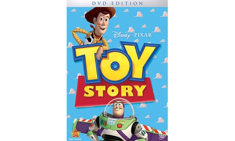 Toy Story Special Edition e9920939-dfbe-40ca-be1b-62eb8e2fc55b