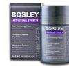 Bosley Professional Strength Hair Thickening Fibers .42OZ