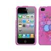 Insten Garden Sundae Case For Iphone 4 4s