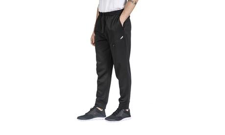 Performance Fashion Fleece Jogger Pant 359a9ebd-d565-473d-9675-3a0e1a71f879
