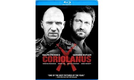 Coriolanus BD/DVD 4b55abac-6ca5-4454-9b41-74b14c3908b5