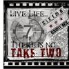 Take Two by Conrad Knutsen