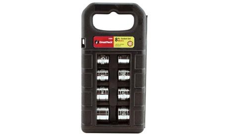 Respirator Med Silcn 733c3004-d49e-4aef-8dbc-e5e1027595b8