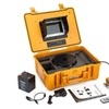Waterproof DVR Fishing Camera w/ Color LCD Monitor Fish Finder System