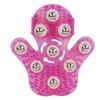 Cellulite Massage Glove