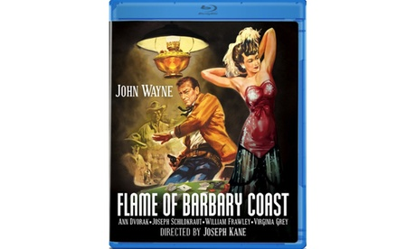 Flame of Barbary Coast BD f507a836-9382-4119-9216-3c9b88998bed