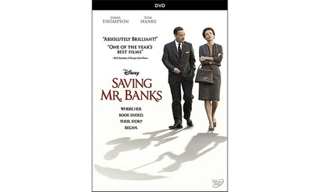 Saving Mr. Banks 155e73be-883b-4100-83b5-97477b2ba2cd