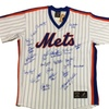 1986 New York Mets Autographed Jersey (MAB – 86NYMJ1)