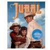 Jubal (Blu-ray)