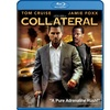 Collateral (BD)