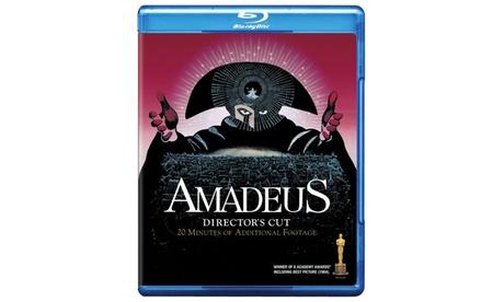 Amadeus: Director's Cut (BD) 8cea0cb6-7b39-4c5e-8c85-584faa183fe4