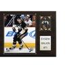 "NHL 12""x15"" Evgeni Malkin Pittsburgh Penguins Player Plaque"