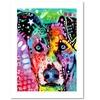 Dean Russo 'Flipped' Paper Art