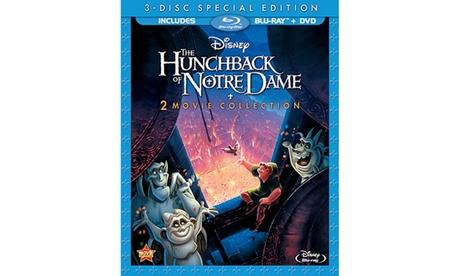 The Hunchback Of Notre Dame 2de5c07b-ac2c-4eb6-9373-d3af586caf04