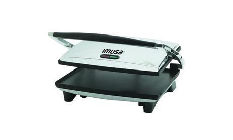 GAU-80102 Electric Panini and Sandwich Maker 399d8ed2-f402-461b-9951-2ce97673309d