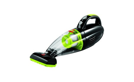 Bissell Pet Hair Eraser Cordless Hand Vacuum, 1782 23d74e22-9b3b-4136-858b-297976dc1b3f