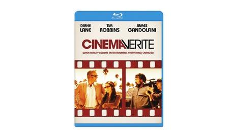 Cinema Verite (BD) 3f1acc56-7eb1-44b7-bc27-79bf543efdf2