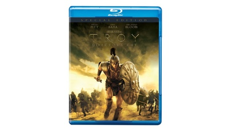 Troy Director's Cut (BD) 78525459-5ef1-486d-a5aa-3773400c25be
