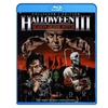 Halloween III: Season Of The Witch (Collector's Edition Blu-ray)
