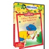 Caillou: The Best of Caillou: Caillou's Mysteries and Adventures DVD