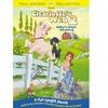 Charlotte's Web 2: Wilber's Great Adventure (DVD)