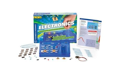 Thames & Kosmos Electronics 634eb007-3e5d-4b88-ad64-fbf625ea2f3a