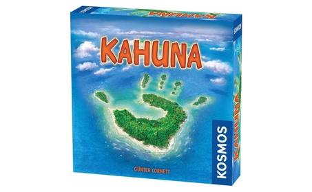 Thames & Kosmos Kahuna b5d9120e-c594-41ac-8048-92a0e45a20b1