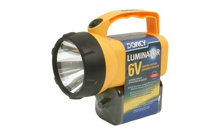 Dorcy International 6 Volt Luminator Floating Lantern 41-2087 9f9da7a3-8e3d-4991-b5b2-c1b00ac2a650