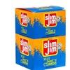 Slim Jim Beef 'N Cheese, Mild