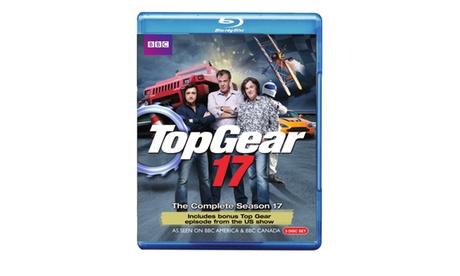 Top Gear 17 (Blu-ray) 74a39b12-2446-4f4c-a518-c6aafa166bdc