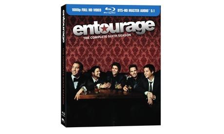 Entourage: The Complete Sixth Season (BD) f5fe715b-9fe9-4c3a-a3eb-bf036e851640