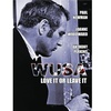 WUSA DVD