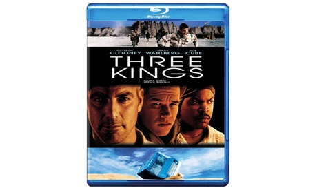 Three Kings (BD) 0afe42a7-9b76-45d8-ac14-906b08836a4e