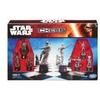 Disney Star Wars Chess Board Game by Hasbro Darth Vader Boba Fett