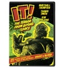 It The Terror From Beyond DVD