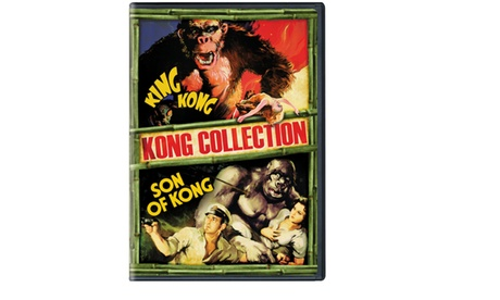 King Kong / Son of Kong, The DBFE c4f993bb-d89b-41c2-ad8f-4553085ad610
