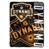 MLS 059 Dynamo Concrete Micro Raschel