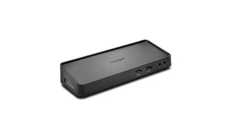 ACCO K33991WW Kensington SD3600 Universal USB 3.0 Docking Station e8458e51-acbf-4168-8be8-4ed219a04b2d