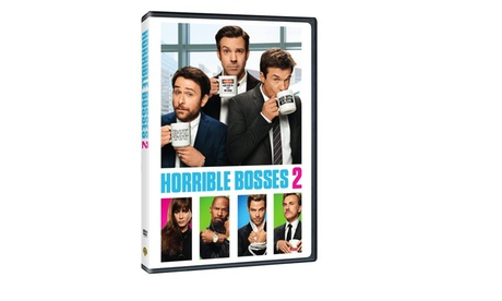 Horrible Bosses 2 (DVD UltraViolet) 3363df53-28cd-4b4a-b1da-0e1bf7daa189