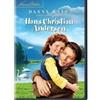 Hans Christian Andersen (DVD)