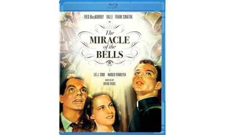 The Miracle of the Bells BD 773bdf5f-8226-425c-b6c8-c53069e1ca0b
