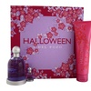 J. Del Pozo Halloween 3.4oz EDT Spray, 5oz Fruit Lotion, 4.5ml EDT Splash