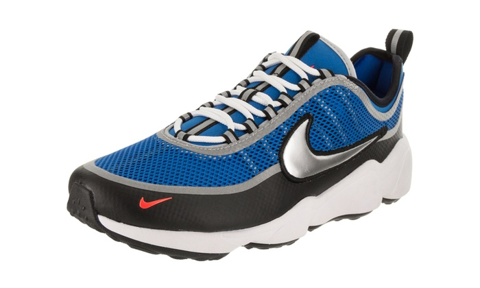 338aeadac239 Nike Men s Zoom Sprdn Running Shoe