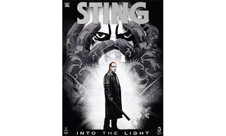 WWE: Sting - Into the Light 4e0bf962-6d8a-4111-bd58-64b0410a7ee2