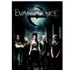 Evanescence - Group Shot