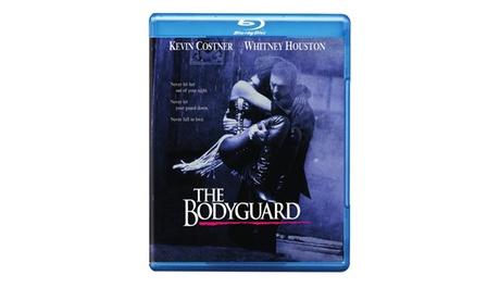 Bodyguard, The (BD) dbc884a4-9698-47a2-98c6-b15699a781ad