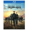 Falling Skies: The Complete Second Season (Blu-ray)