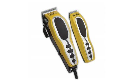 Wahl 79520-3101P Groom Pro Total Body Grooming Kit 615e0dd3-66bd-4dc2-b87b-da0e33ec7697
