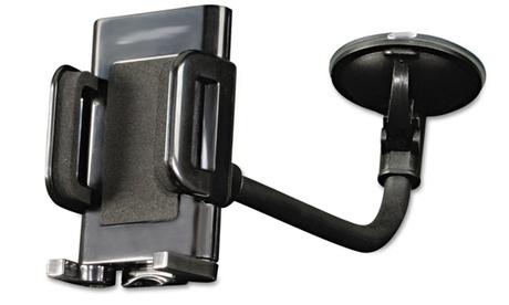 Universal 360 Degree Rotating Smartphone Car Mount 57c02508-1002-4f28-97f2-243ac90f0122